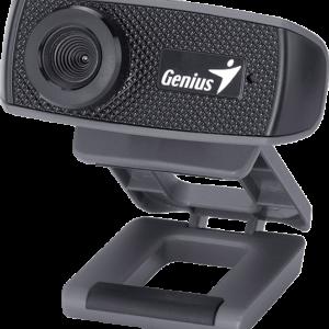 Camara Web Genius 720p HD USB