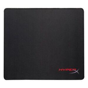 Mousepad Hyperx SM