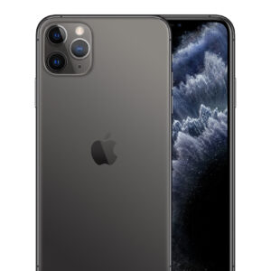 Celular Apple Iphone 11 Pro 64gb S.gray