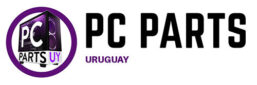 PC Parts Uruguay